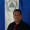 Tiffer PEñA - Nicaragua Presidente