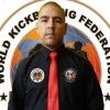 Claudio Mackay - Bolivia Presidente