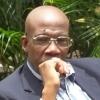 Martin Mcclashie-Trinidad and Tobago