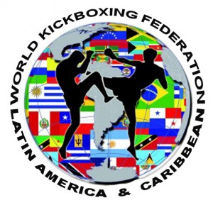 WKF-LAC-300x289 copy