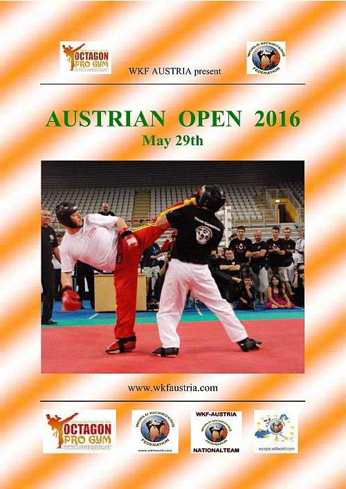 2016.05.29 Austrian Open_web