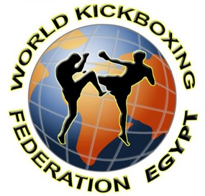 WKF-EGYPT-Logo