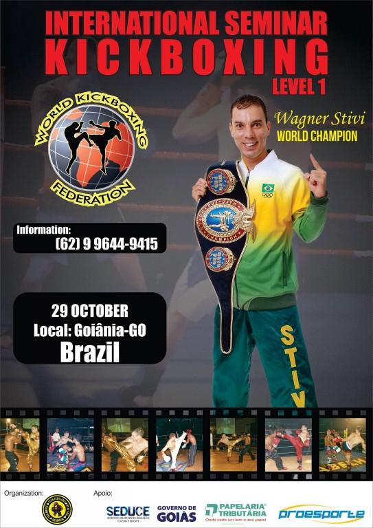 2016-10-29-goiania-brasil